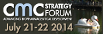 CMC Strategy Forum Summer 2014